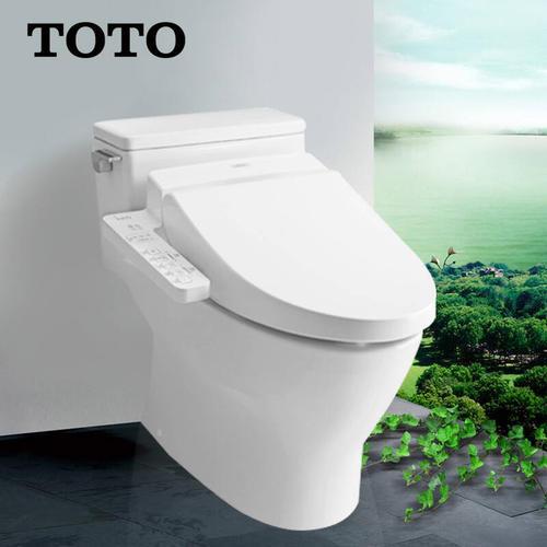 TOTO马桶售后-TOTO马桶维修-TOTO全国统一售后服务