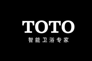 TOTO马桶售后维修电话(全国统一)TOTO维修服务中心