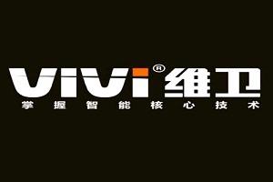 vivi智能马桶售后维修服务中心(vivi全国统一)客服热线