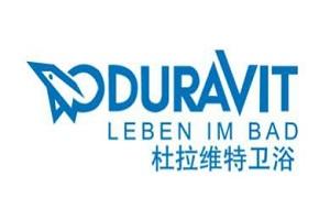 DURAVIT马桶售后维修服务中心 杜拉维特卫浴(全国统一400电话)