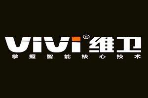 维卫马桶维修中心 VIVI(全国联保)售后维修电话